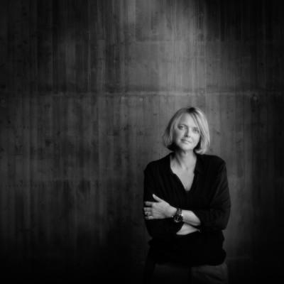 Mette Stene Ertsgaard